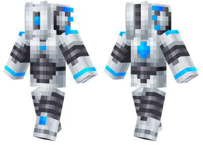 Something About Skin Creator For Minecraft Pe Apk Minecraft - Skin para minecraft pe hermione